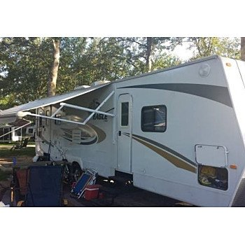 2010 JAYCO Eagle for sale 300159998